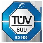 Certificata-14001